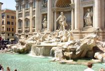 Roma Aventur Viajes