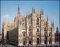 Milan Aventur Viajes