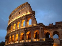 Roma Aventurt Viajes
