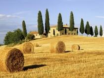 La Toscana con Aventur  Viajes